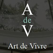 artdeviv