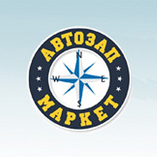 avtozap-main-v2