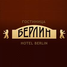 berlin-main