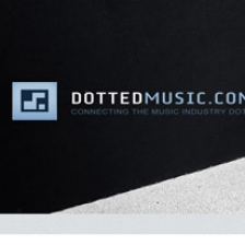 Dotted Music Blog