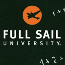 Full Sail for Ultimate Guitar
