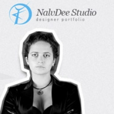 Nalvdee Studio
