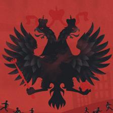 Russian runnaway blog