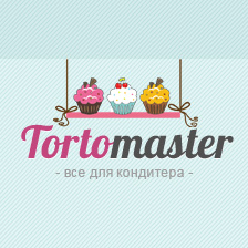 Design for tortomaster.ru